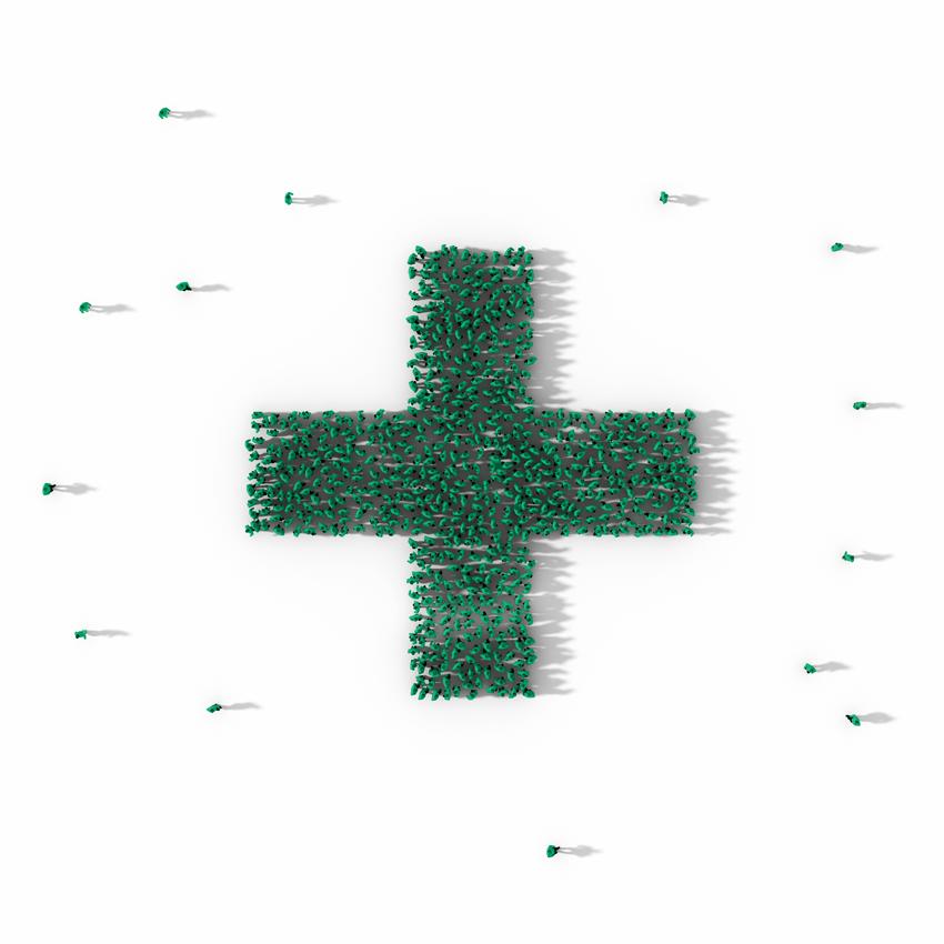 Img-Gruppo-Farmacie-Italiane-Croce